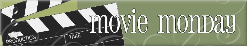 Moviemonday