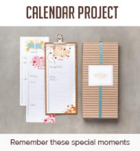 O3_Calendar_OLO_1.6.2015_ENG