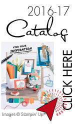 catalogue pic