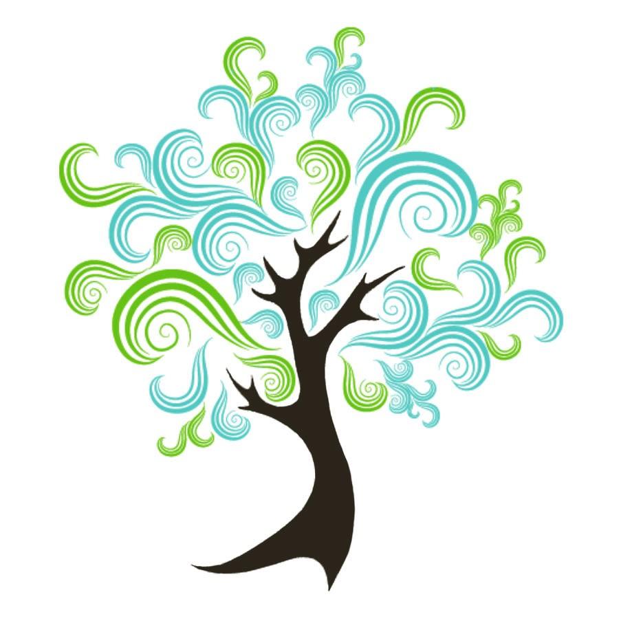 SH - Logo Tree