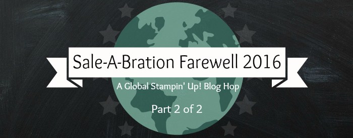 Sale-A-Bration-Farewell-2016-Part-2-of-2