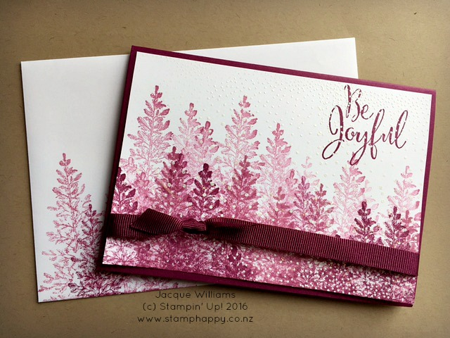 stampin-up-lovely-as-a-tree-merriest-wishes-sweet-sugarplum