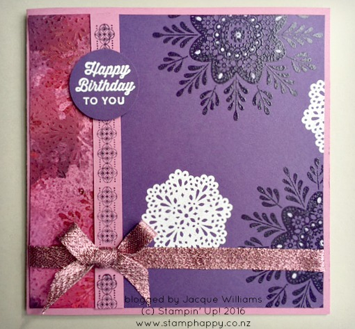stampin-up-birthday-card-1