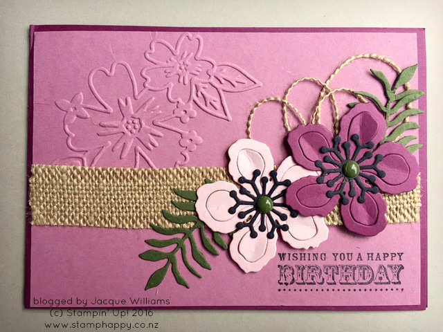 stampin-up-birthday-card-2
