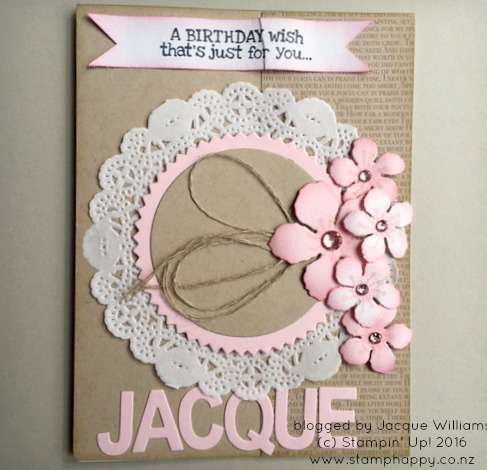 stampin-up-birthday-card-3