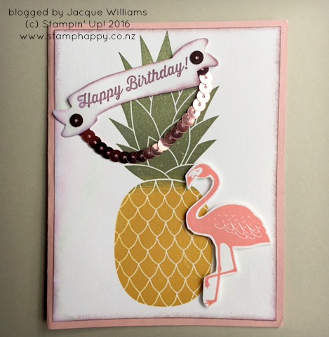 stampin-up-birthday-card-4