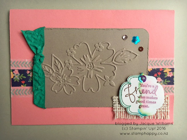 stampin-up-birthday-card-5