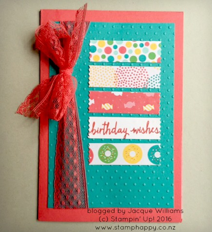 stampin-up-birthday-card-7