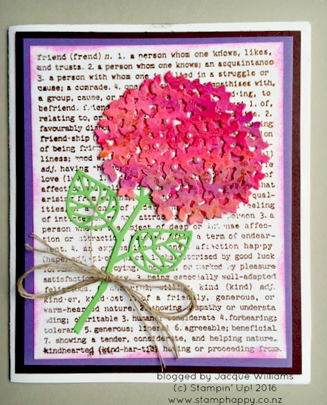 stampin-up-birthday-card-9