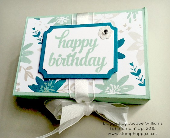 stampin-up-birthday-card
