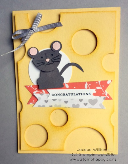 stampin-up-foxy-mousy-punch-art-kids-card