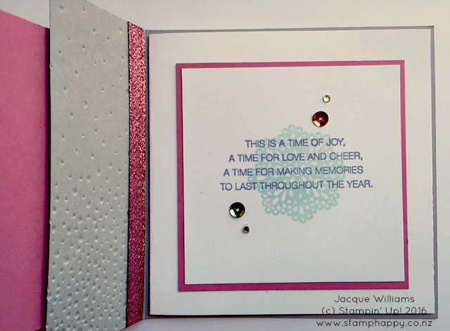 stampin-up-frosted-medallions-christmas-double-front-card-emboss-resist