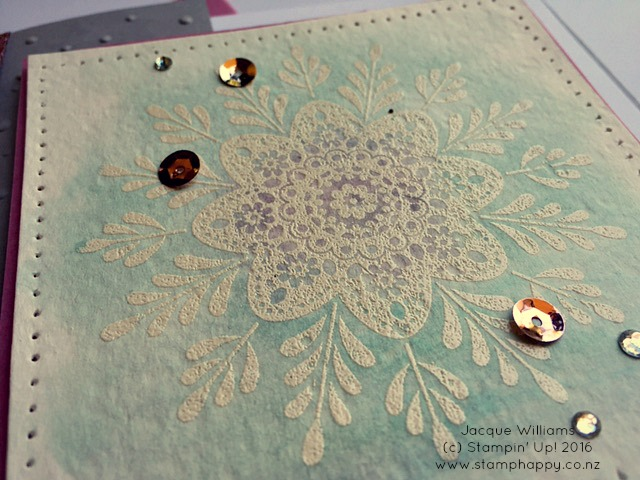stampin-up-frosted-medallions-double-front-card-emboss