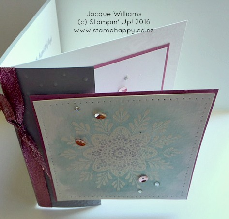 stampin-up-frosted-medallions-watercolour-emboss-resist-double-front-card