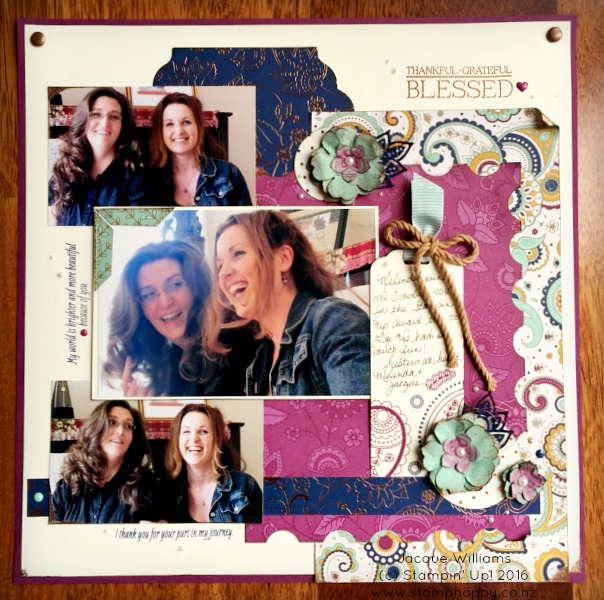 stampin-up-paisley-and-posies-and-petals-copper-3-photo-layout