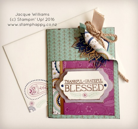 stampin-up-paisley-double-pocket-2
