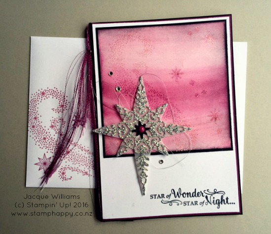 stampin-up-star-light-watercolour-lifting