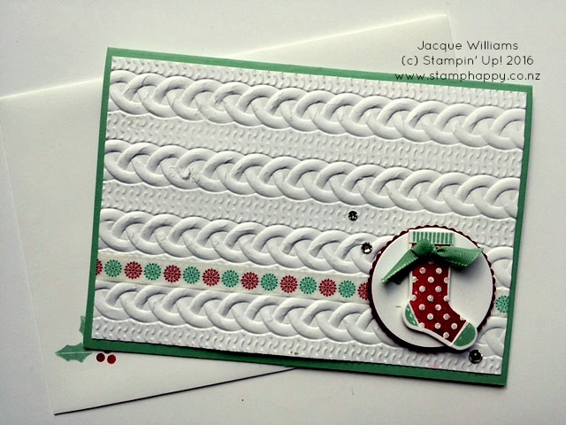 stampin-up-stockings-pincones-washi-tape-cable-knit-folder