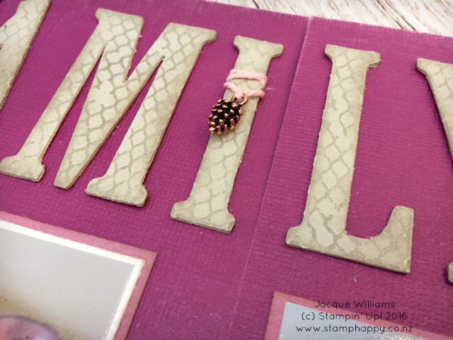 stampin-up-bliss-blooms-pinecone-double-layout-6-photo-copper