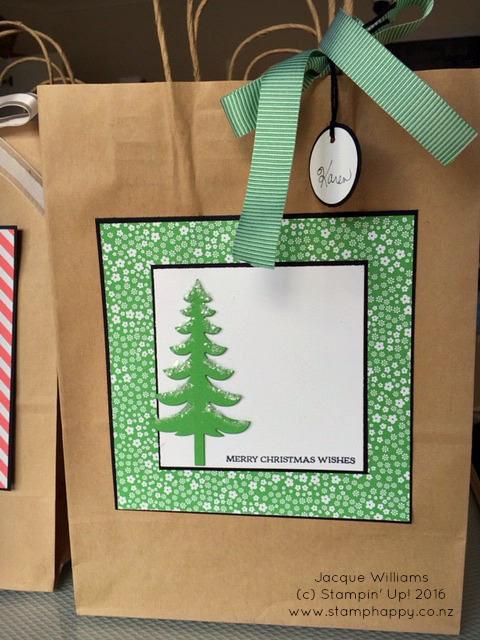 stampin-up-christmas-gift-bag-diy-easy-make-your-own-santas-sleigh