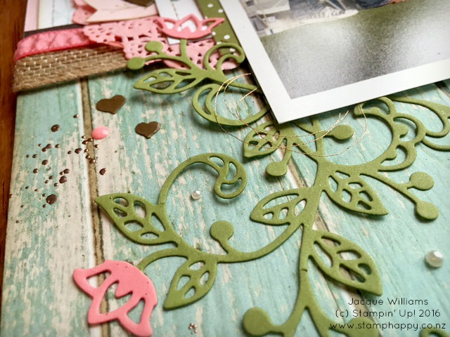 stampin-up-finest-flourishes-flirty-flamingo-scrapbooking-layout