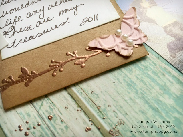 stampin-up-finest-flourishes-serene-scenery-copper-scrapbook-layout