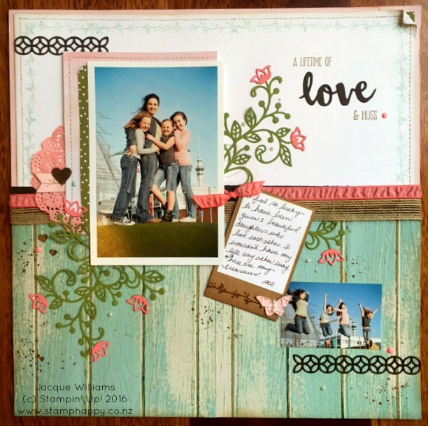 stampin-up-finest-flourishes-serene-scenery-layout