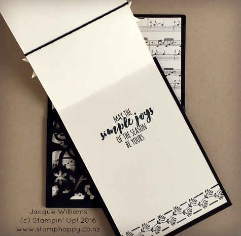 stampin-up-floral-phrases-christmas-card-black-white-vintage