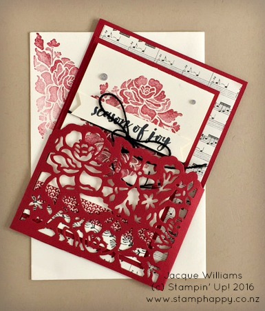 stampin-up-floral-phrases-christmas-pocket-gift-card
