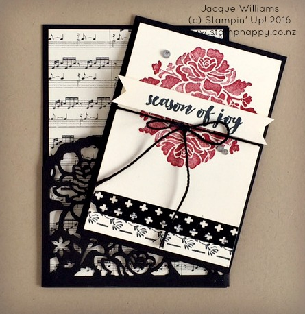 stampin-up-floral-phrases-easy-christmas-pocket-card-gift-voucher-certificate