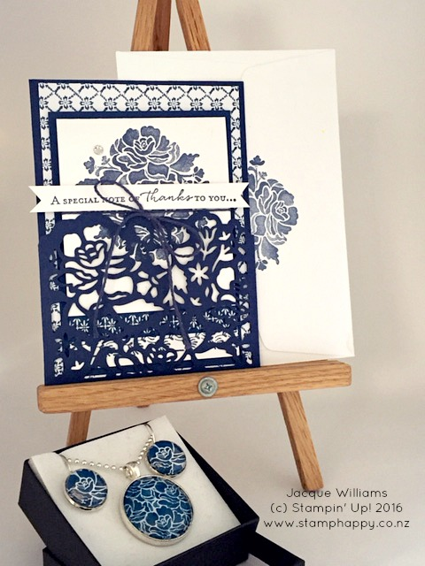 stampin-up-floral-phrases-easy-gift-set-wedding-diy-necklace-earrings-gift-card