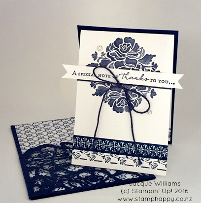 stampin-up-floral-phrases-easy-wedding-new-zealand-card-invitation