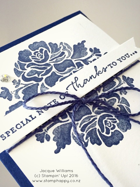 stampin-up-floral-phrases-roses-wedding-navy-easy-diy-card