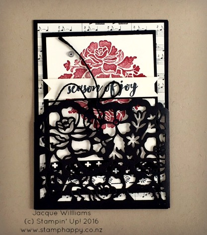 stampin-up-floral-phrases-thinlit-dies-black-white-cherry-red