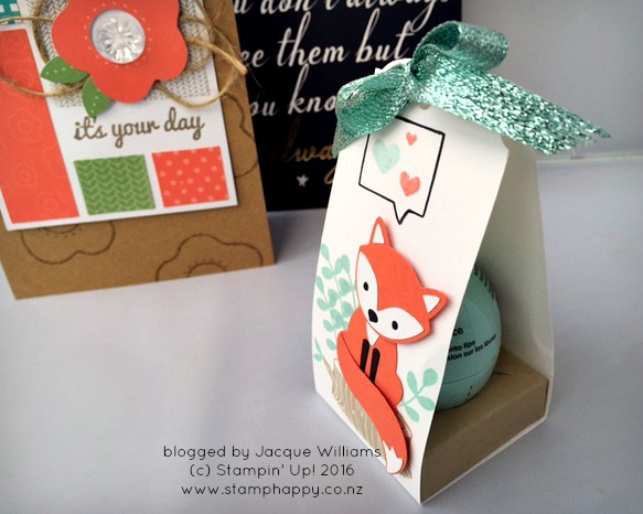 stampin-up-fox-builder-punch-eos-gift