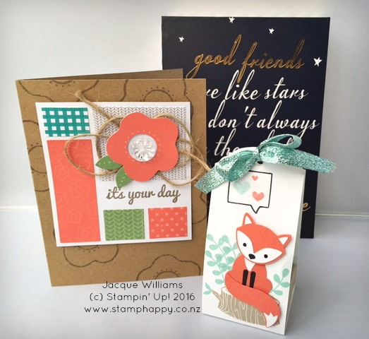 stampin-up-foxy-friends-eos-gift