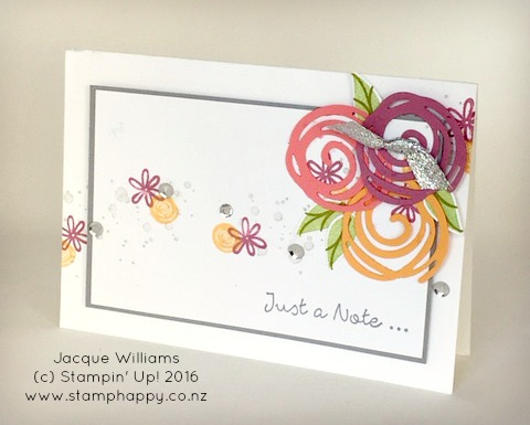 stampin-up-swirly-bird-easy-thank-you-card-pastel