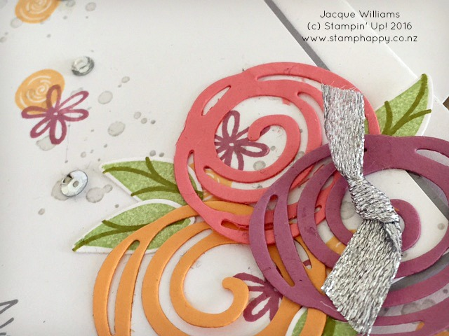 stampin-up-swirly-bird-roses-glitter-ribbon-pastels-subtles-easy