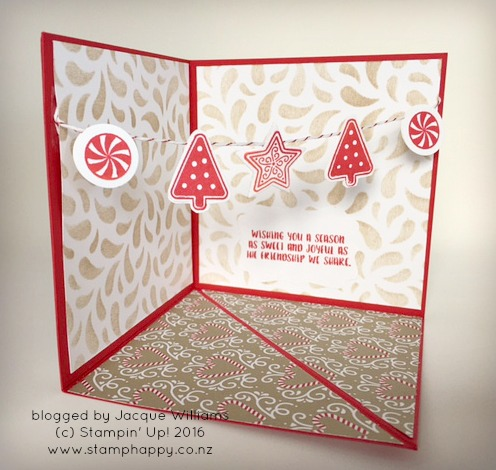 stampin-up-cookie-cutter-christmas-auckland-extrav