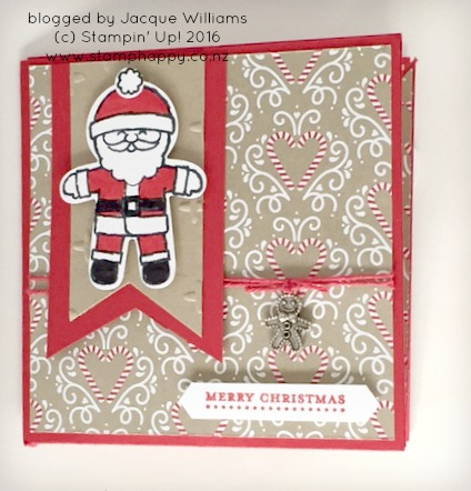 stampin-up-cookie-cutter-christmas-card-auckland-new-zealand