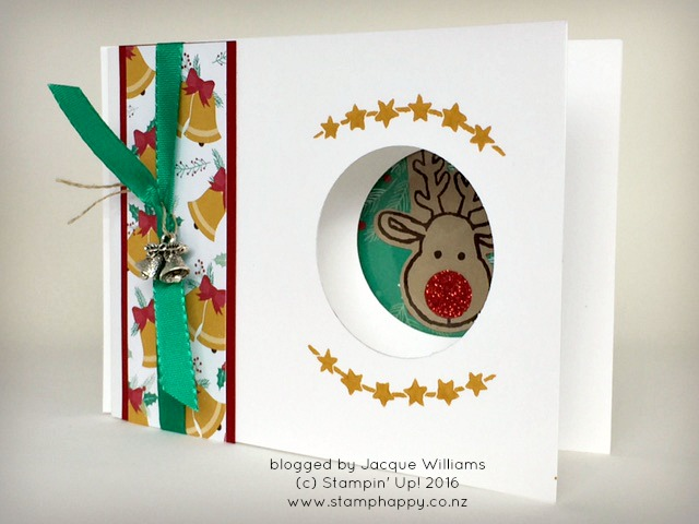 stampin-up-cookie-cutter-christmas-swing-card