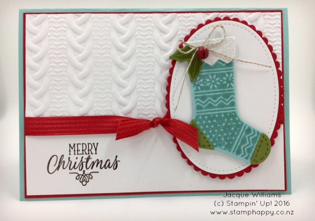 stampin-up-hang-your-stocking-cable-knit