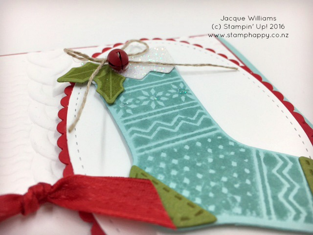 stampin-up-hang-your-stocking-stitched-cable-knit-jingle-bells