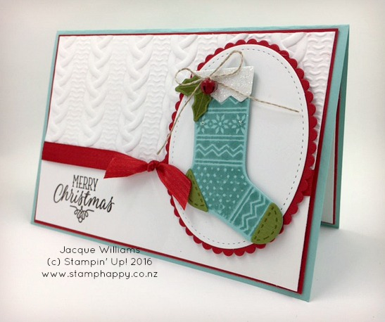 stampin-up-hang-your-stocking-stitched-framelits