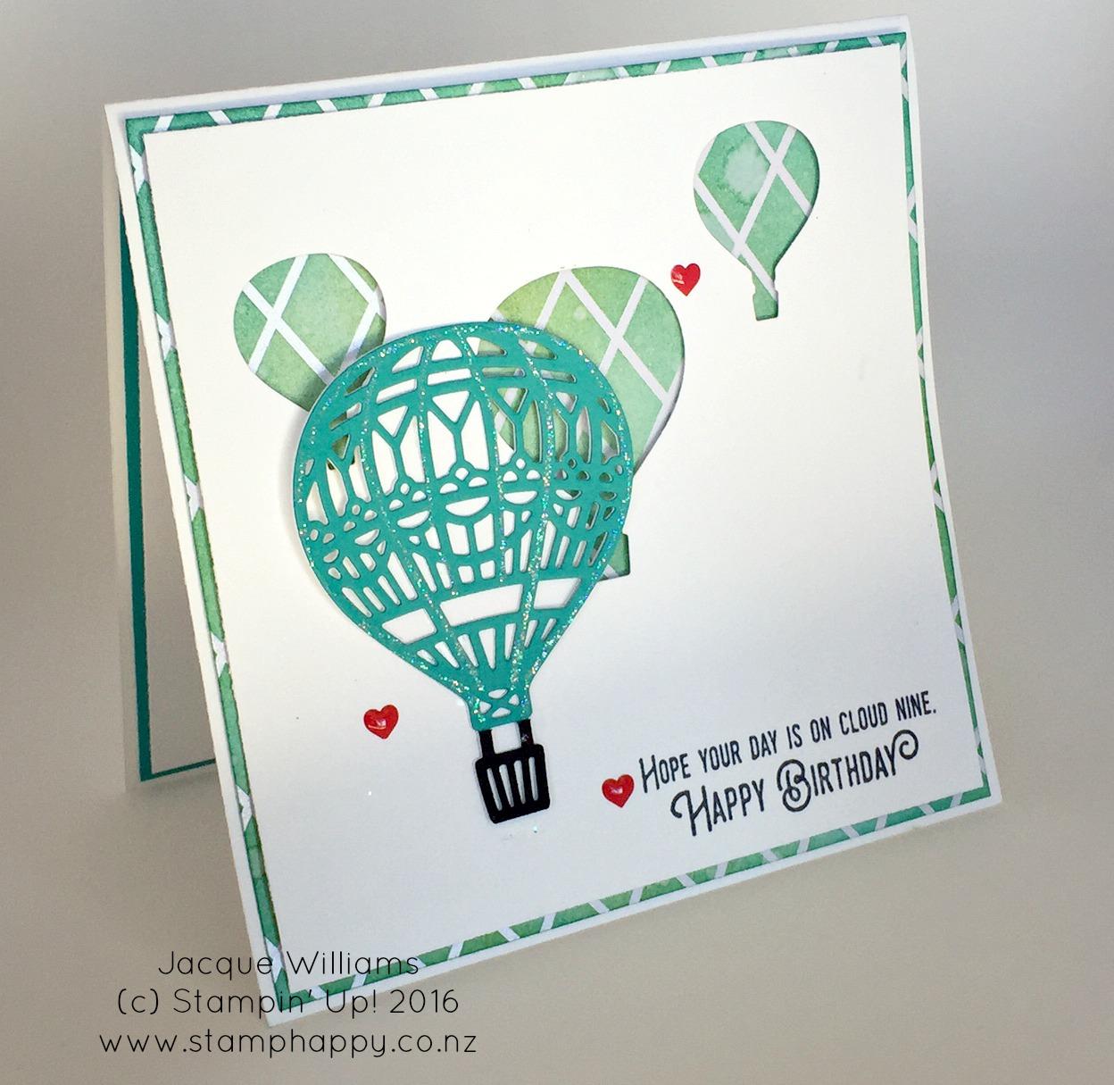 stampin-up-lift-me-up-hot-air-balloon