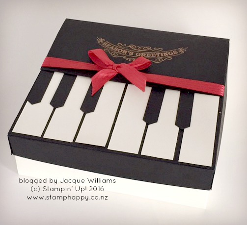 stampin-up-piano-box-vintage-christmas-packaging