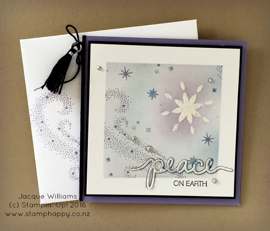 stampin-up-star-of-light-faux-emboss