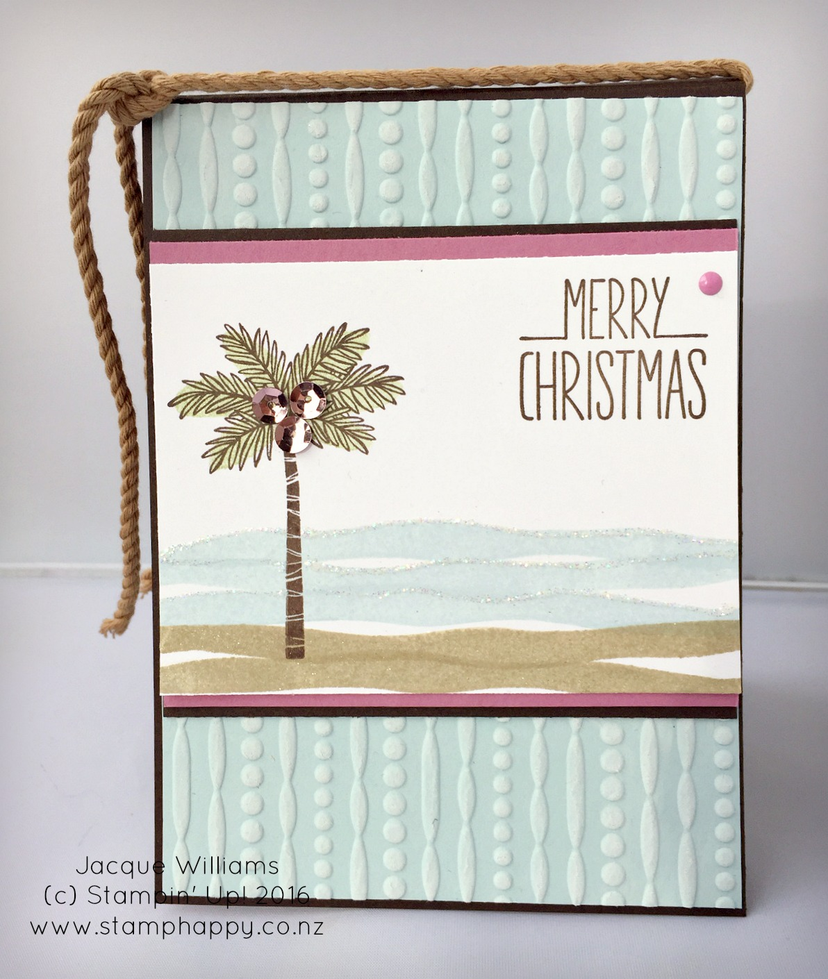 stampin-up-totally-trees-pop-up-card