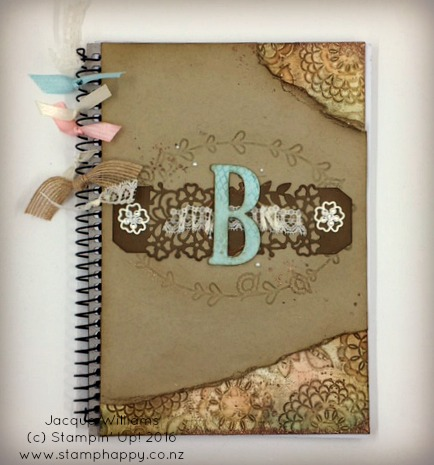 stampin-up-vintage-altered-notebook-gift-barbara-bicknell