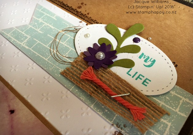 stampin-up-it-wasnt-you-ghoulish-grunge-lace-border-copper-scrapbook-layout